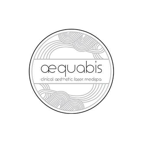 Aequabis Medispa