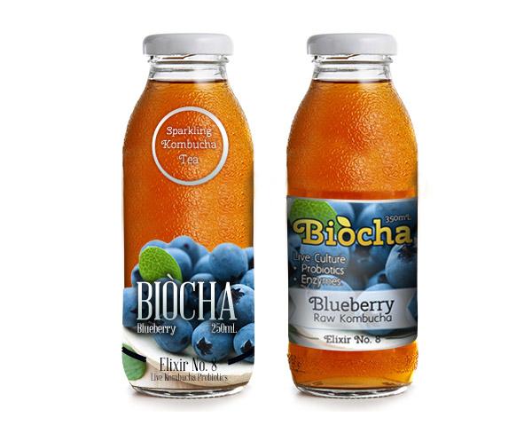 Biocha