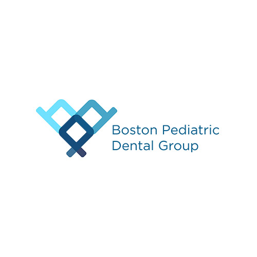 Boston Pediatric Dental Group