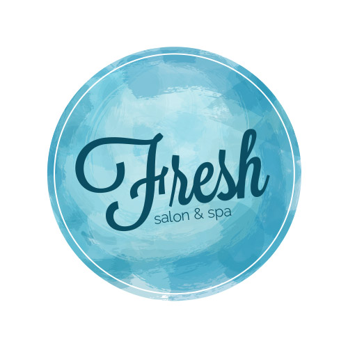 Fresh Salon & Spa