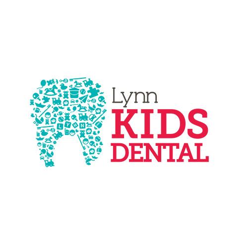Lynn Kids Dental