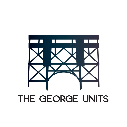 The George Units