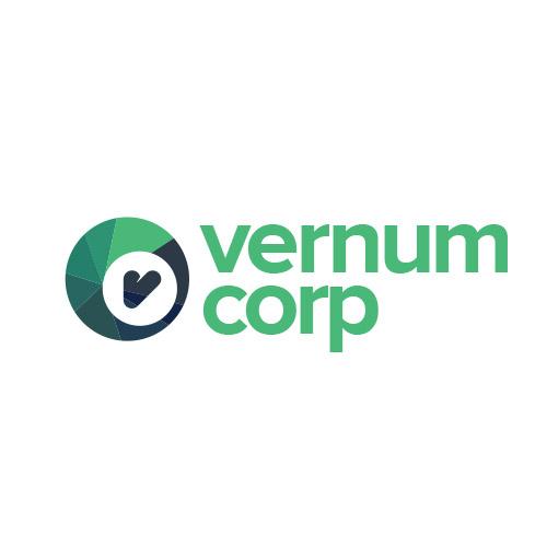 Vernum Corp